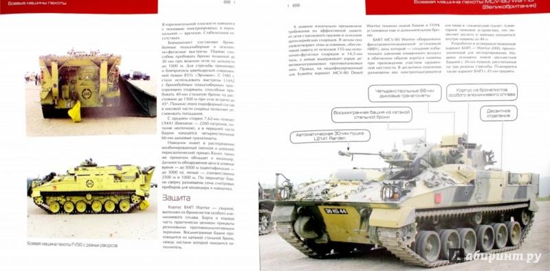 Иллюстрация 1 из 20 для Современная боевая техника мира - Ликсо, Гальчук, Алексеев | Лабиринт - книги. Источник: Лабиринт