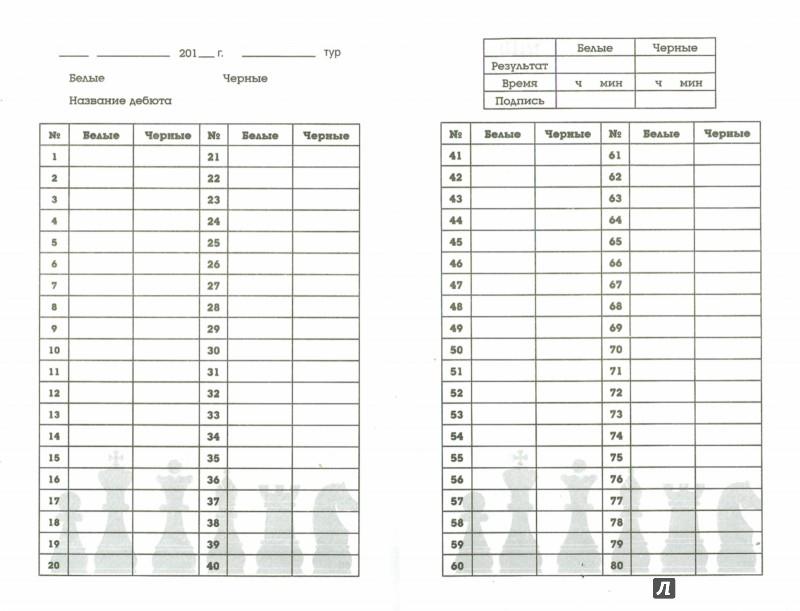 Иллюстрация 1 из 8 для Блокнот юного шахматиста - Игорь Сухин | Лабиринт - книги. Источник: Лабиринт