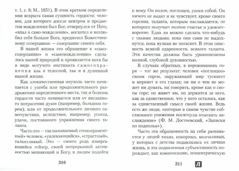 Иллюстрация 1 из 12 для Записи - Александр Протоиерей | Лабиринт - книги. Источник: Лабиринт