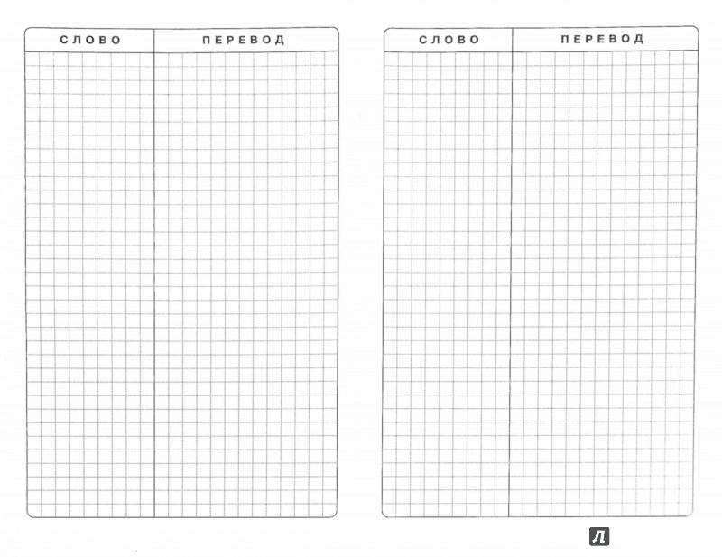 Иллюстрация 1 из 7 для Тетрадь для записи иностранных слов (Бирюзовые маки) | Лабиринт - канцтовы. Источник: Лабиринт