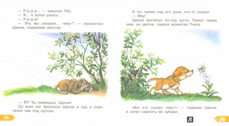 Иллюстрация 1 из 20 для Сказки и картинки - Владимир Сутеев | Лабиринт - книги. Источник: Лабиринт