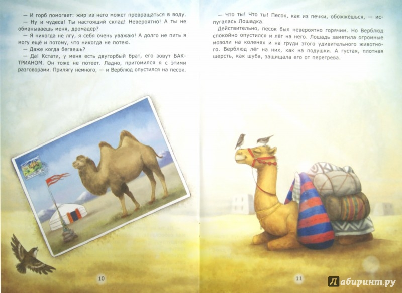 Иллюстрация 1 из 27 для Корабль пустыни - Лариса Тарасенко   Лабиринт - книги. Источник: Лабиринт