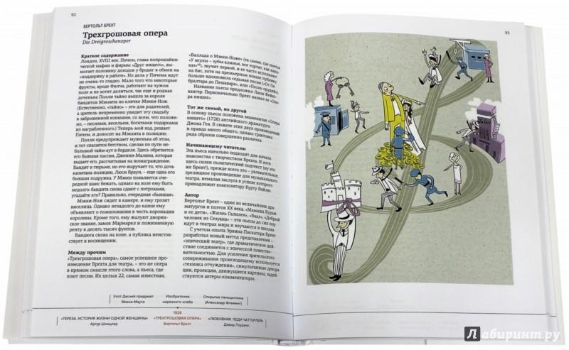 Иллюстрация 1 из 10 для Литература! Кругосветное путешествие по миру книг - Катарина Маренхольц | Лабиринт - книги. Источник: Лабиринт