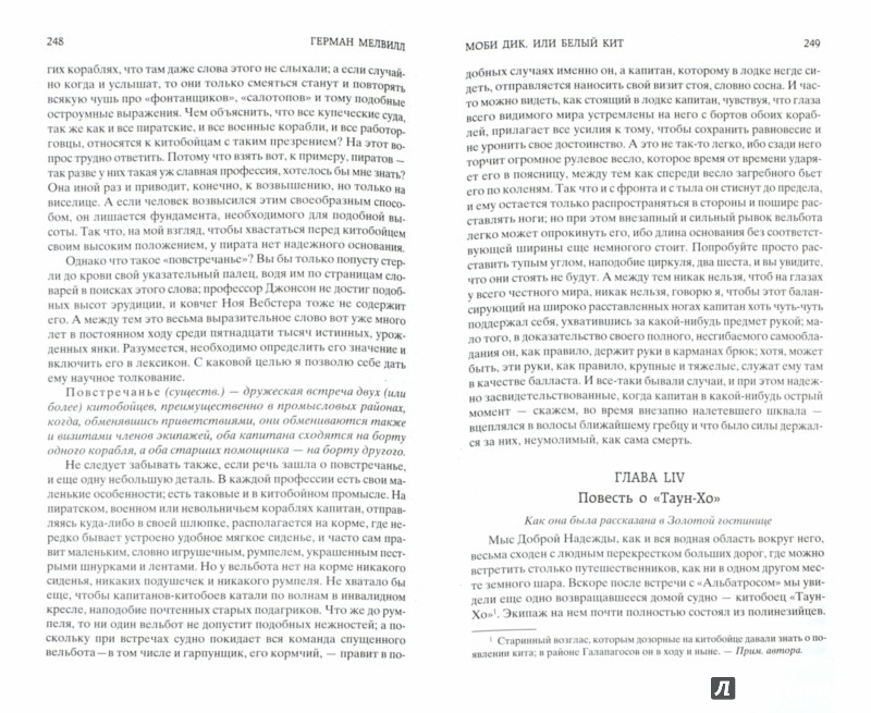 Иллюстрация 1 из 35 для Моби Дик, или Белый Кит - Герман Мелвилл | Лабиринт - книги. Источник: Лабиринт