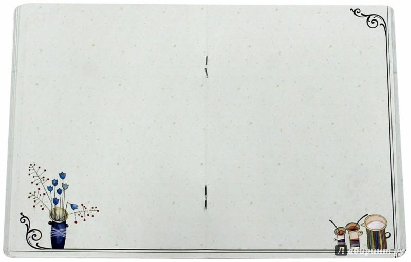 Иллюстрация 1 из 19 для Мечты сбываются 2 | Лабиринт - канцтовы. Источник: Лабиринт