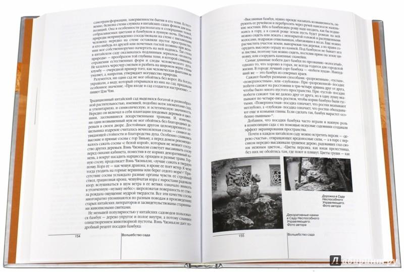 Иллюстрация 1 из 6 для Пространство в китайской цивилизации - Владимир Малявин | Лабиринт - книги. Источник: Лабиринт