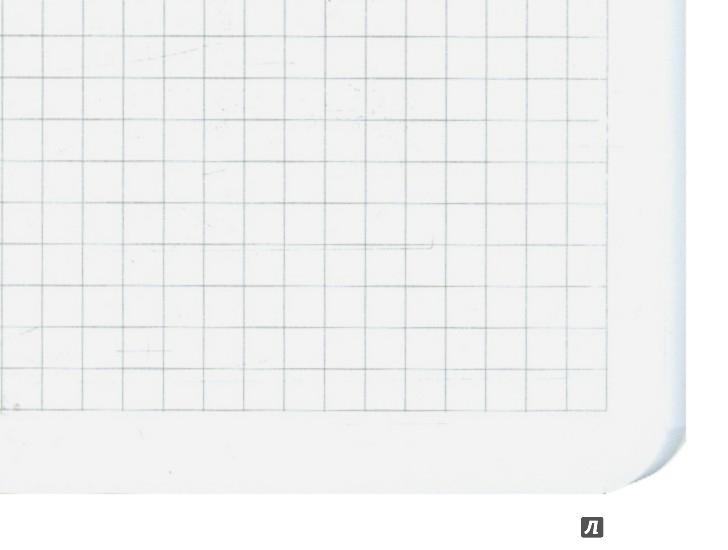 Иллюстрация 1 из 4 для Записная книжка Длинношеее (80 страниц, А6, 4 дизайна) (M-1030640) | Лабиринт - канцтовы. Источник: Лабиринт