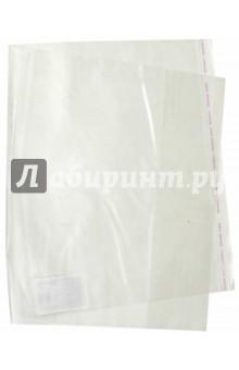 Обложка универсальная для учебников(с липким слоем,  №5, 450х270 мм) (38022)