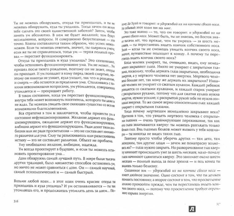 Иллюстрация 1 из 15 для Мастер. О преображении интеллектуала в просветленного - Ошо Багван Шри Раджниш | Лабиринт - книги. Источник: Лабиринт
