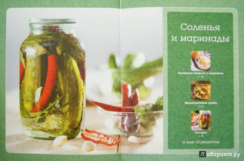 Иллюстрация 1 из 15 для Учимся консервировать овощи и фрукты | Лабиринт - книги. Источник: Лабиринт