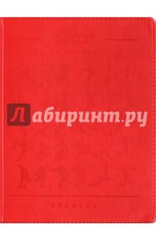 Дневник СПОРТ (2 вида) (10-107) б д сурис фронтовой дневник дневник рассказы