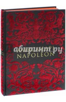 Александр I и Наполеон детство воспитание и лета юности русских императоров