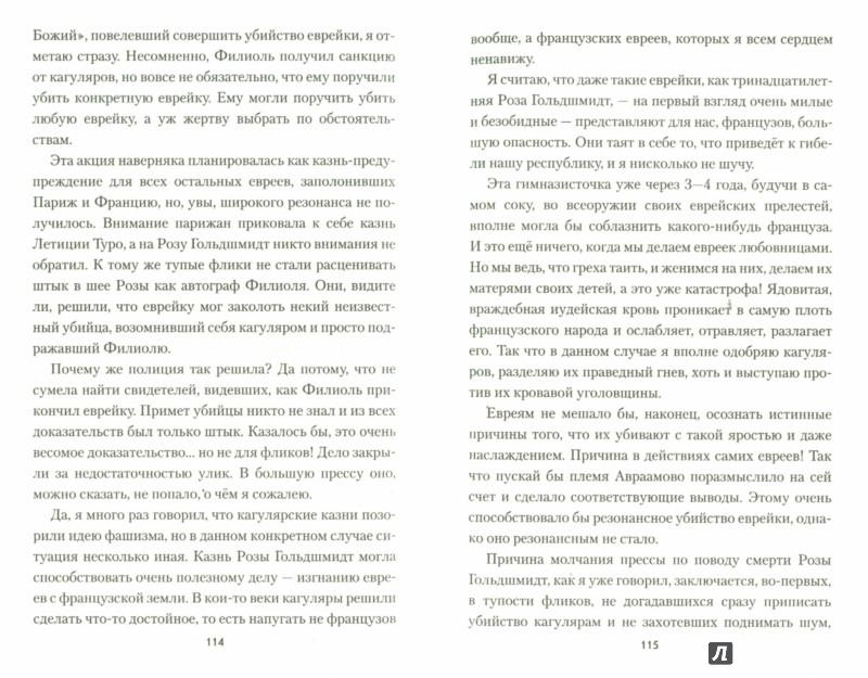Иллюстрация 1 из 19 для Кагуляры - Ефим Курганов | Лабиринт - книги. Источник: Лабиринт