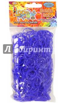 Купить Набор для плетения браслетов из резинок (SV11823), Loom twister, Плетение из резиночек