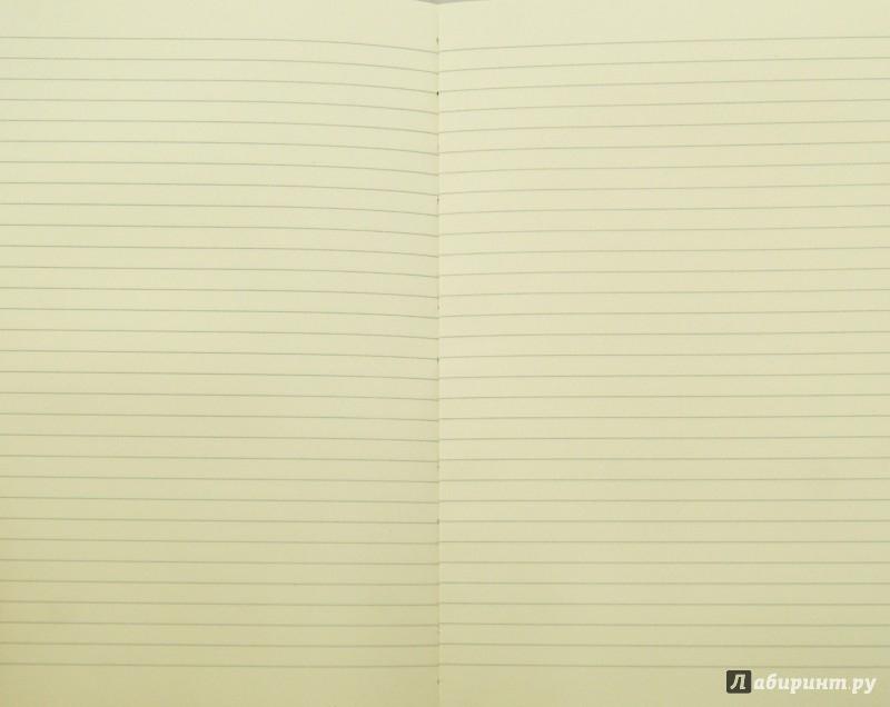 """Иллюстрация 1 из 6 для Блокнот """"Голодные игры. Сойка-пересмешница"""", А5   Лабиринт - канцтовы. Источник: Лабиринт"""