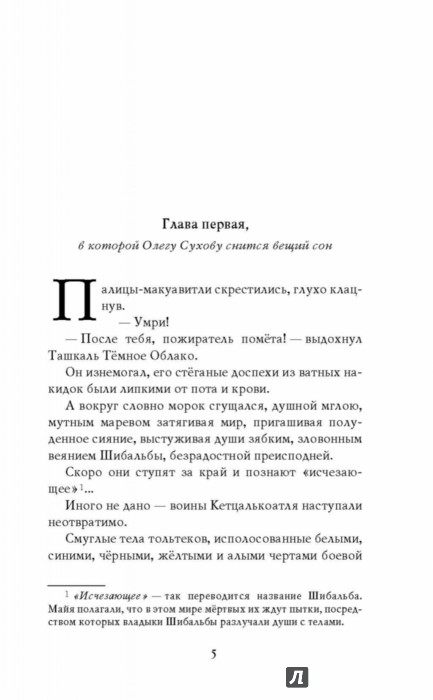 Иллюстрация 1 из 10 для Пират - Валерий Большаков | Лабиринт - книги. Источник: Лабиринт