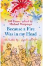 Because a Fire Was in My Head