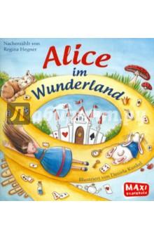 Alice im Wunderland басовый усилитель ampeg svt 3pro