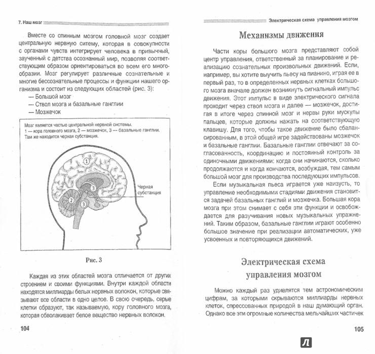 Иллюстрация 1 из 7 для Болезнь Паркинсона: диагностика, уход, упражнения - Аркадий Эйзлер | Лабиринт - книги. Источник: Лабиринт