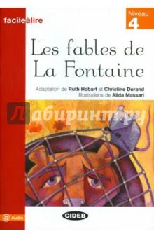 Les Fables De La Fontaine the fables encyclopedia