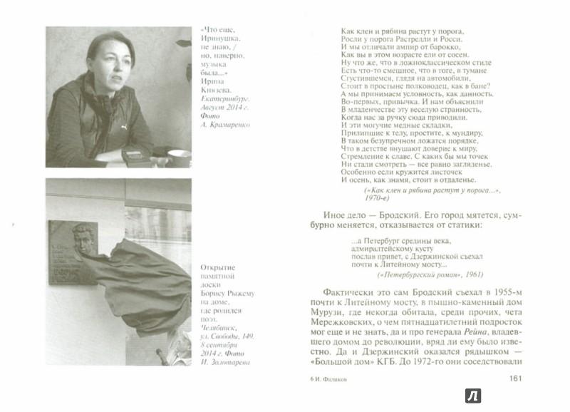 Иллюстрация 1 из 33 для Борис Рыжий. Дивий Камень - Илья Фаликов | Лабиринт - книги. Источник: Лабиринт