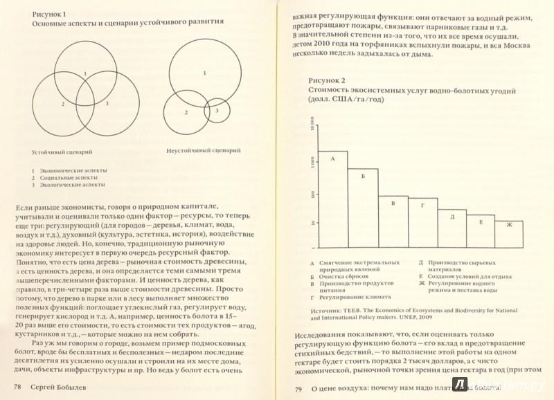Иллюстрация 1 из 5 для Стимулы, парадоксы, провалы. Город глазами экономистов - Белянин, Бобылев, Вебер | Лабиринт - книги. Источник: Лабиринт