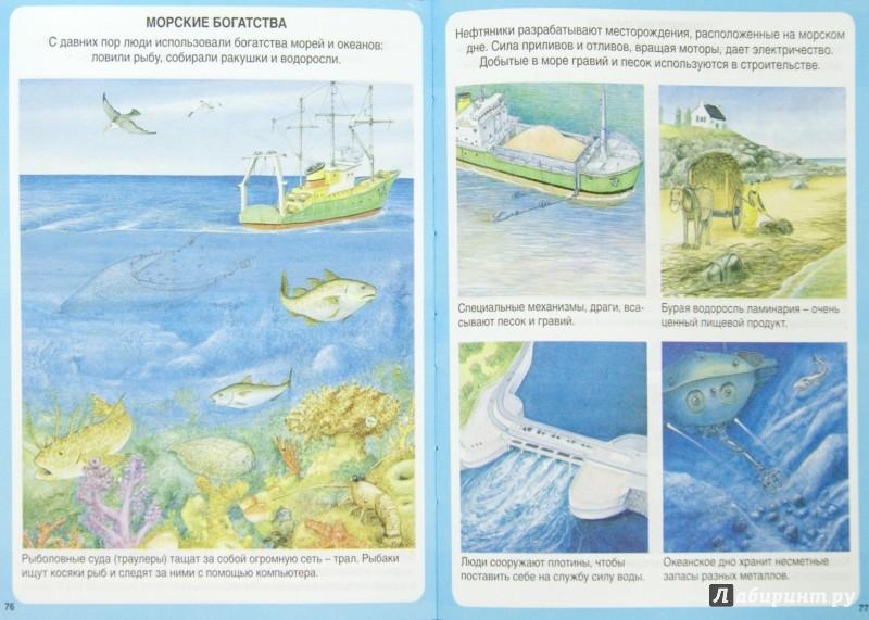 Иллюстрация 1 из 34 для Чудесная планета - Вандевеле, Бомон | Лабиринт - книги. Источник: Лабиринт