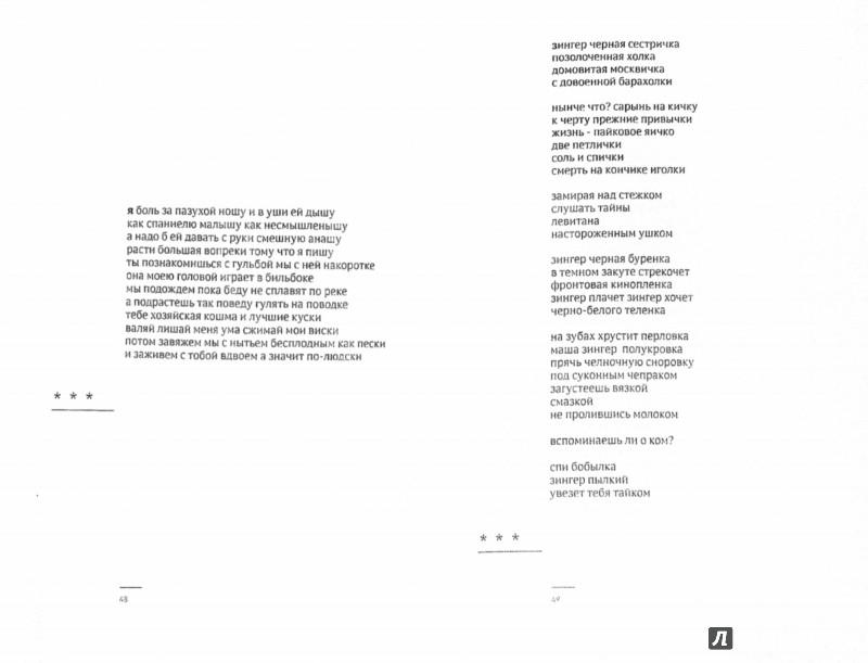 Иллюстрация 1 из 6 для Камчатка полночь - Лена Элтанг | Лабиринт - книги. Источник: Лабиринт