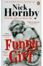 Funny Girl, Hornby Nick