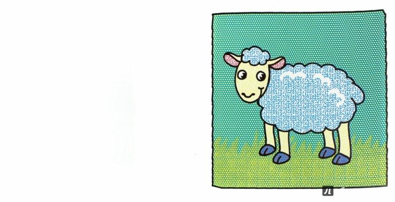 Иллюстрация 1 из 29 для Моя первая раскраска. Раскрасим водой! Кошечка | Лабиринт - книги. Источник: Лабиринт