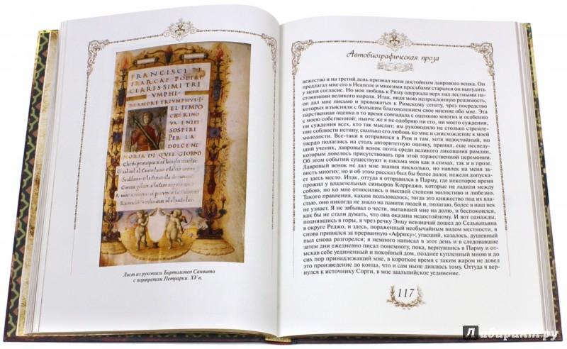 Иллюстрация 1 из 20 для Сонеты о прекрасной даме - Франческо Петрарка | Лабиринт - книги. Источник: Лабиринт