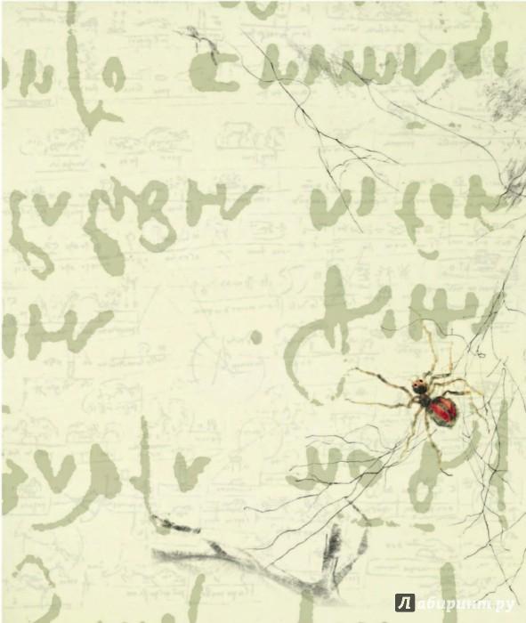 Иллюстрация 1 из 53 для Сказки и легенды - Винчи Да | Лабиринт - книги. Источник: Лабиринт