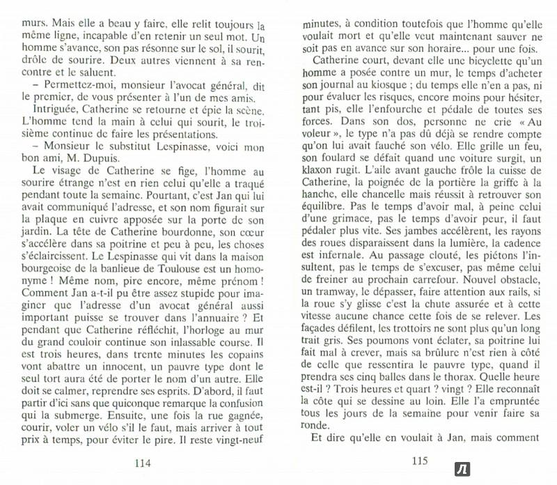 Иллюстрация 1 из 9 для Les Enfants De La Liberte - Marc Levy | Лабиринт - книги. Источник: Лабиринт