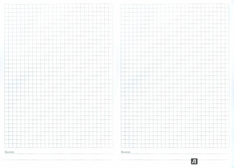 Иллюстрация 1 из 4 для Тетрадь Копибук (САЛАТОВЫЙ, 96 листов, А5, клетка, закрывается на резинку) (38940-15) | Лабиринт - канцтовы. Источник: Лабиринт