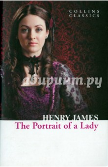 The Portrait of a Lady city of friends – a portrait of the gay