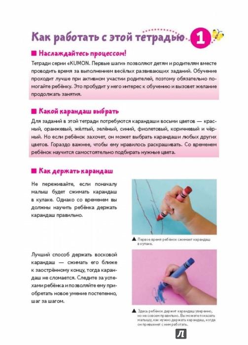 pdf die akzeptanz von