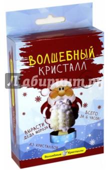 Санта (cd-116) bumbaram