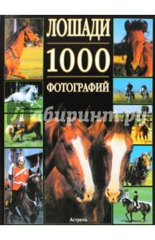 Лошади. 1000 фотографий железо для лошадей украина