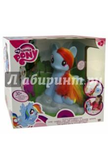 Студия стиля My Little Pony (1680808.00)