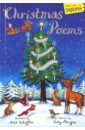Christmas Poems цена