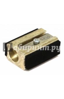 Точилка одинарная (K-420 SG 1044131) точилка настольная sog sg sh02