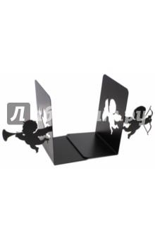 Подставка-ограничитель для книг Купидоны (2 штуки) (40649)