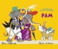 Слонёнок Рам
