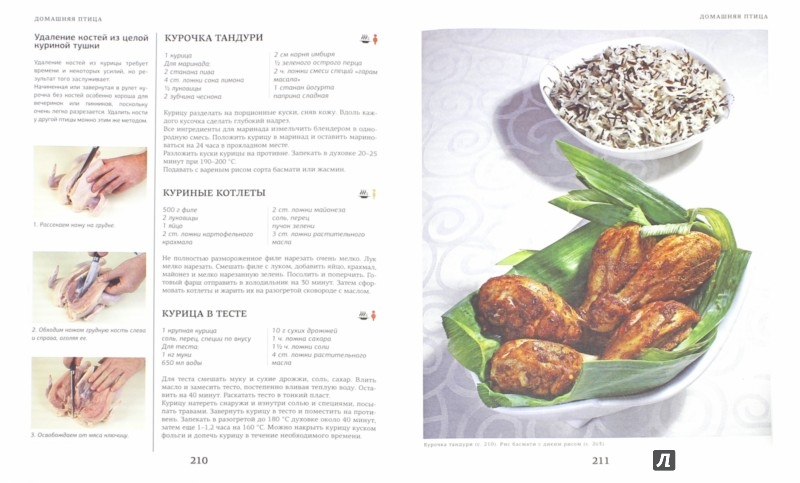Иллюстрация 1 из 7 для Книга о вкусной и здоровой пище - Ефимов, Куткина, Ратушный | Лабиринт - книги. Источник: Лабиринт