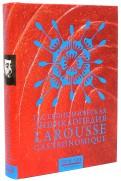 Гастрономическая энциклопедия Ларусс. В 15-ти томах. Том 13. Тефтели - Форель