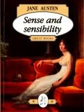 Разум и чувства. Sense and sensibility