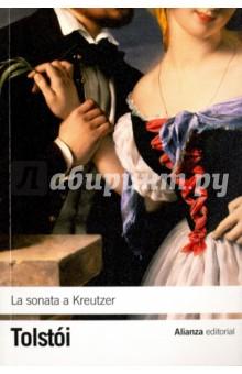 La sonata a Kreutzer carta de batalla por tirant lo blanc
