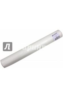 Калька под карандаш 420 мм х 40 м (TZ 9315) petlas ta110 420 85r38 144a8