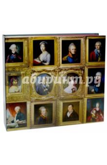 Собрание Максима Кочерова бытовые образы в западноевропейской живописи xv xvii веков реальность и символика