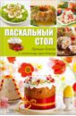 Пасхальный стол. Лучшие блюда к светлому празднику пасхальный стол лучшие блюда к светлому празднику